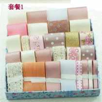 Line other RMB 25-29.99 There are 135 accessory sets, 212 accessory sets, 276 clip sets. There are only 178 ribbon clip sets and 11 tool sets in the figure brand new Fresh out of the oven Ribbon suit 1