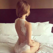 Fun suit Other / other nylon White black Lace one piece underwear other Lace six thousand nine hundred and twenty-nine S M L