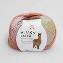 Wool Alpaca hair 2 8 3 1 10 5 12 4 11 7 6