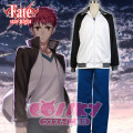 Cosplay women's wear Customized Other women 14 years old and above Average code Anime COSSKY Japan FATE Series Wei Gong Shi Lang