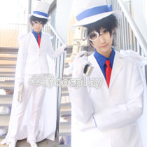 Cosplay men's wear suit goods in stock Cosplay Over 14 years old Animation video games L M S XL