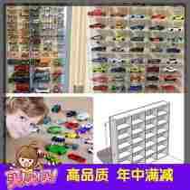 auto salon girls Other / other Other toys 3 years old, 4 years old, 5 years old, 6 years old, 7 years old, 8 years old, 9 years old, 10 years old, 11 years old, 13 years old, 14 years old and above Chinese Mainland ≪ 14 years old Plastic Assembly nothing