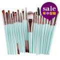 Make up brush Maange / maange Nylon / plastic Normal specification Others Others