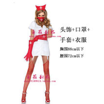 Clothes & Accessories CJ / Chen Jiao Style 1 Halloween female Average size