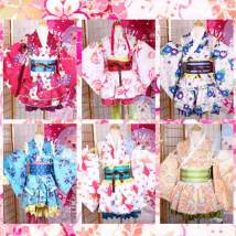 Cosplay women's wear skirt goods in stock Over 14 years old comic Average size Cosplay studio Japan Lovely wind Love Live!