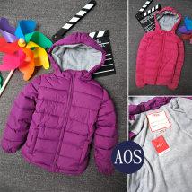 Cotton padded jacket Cotton 96% ба түүнээс дээш Бодит удаагийн ямар ч загварыг буудсан 90% хөвөн наалдамхай утас (наалдамхай Rayon) 10% Хөхөрсөн Cotton 100% Нил ягаан өнгийн Rose Red 4T 6T 8T 10T 12T 14T 16T Cotton давхарга Other / other А анги Эмэгтэй Цахилгаан товч цамц Цэвэр өнгө Бусад