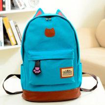 Mummy Bag Aiqili Brown white yellow red green blue dark blue black light green sky blue rose red Bottle bag knapsack in Single bag