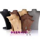 Jewelry display rack 30-39.99 yuan brand new