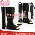 Cosplay accessories Shoes/boots Customized Dream dream COS shoe store Anime character