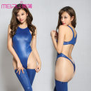 Body shaping suit Other / other Candy green baby pink white red wine red blue black Average size camisole Solid color sexy one hundred and seventy thousand eight hundred and five