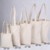 Shopping bag / environmental protection bag other Regal  yes public 001 yes oxford