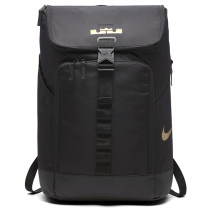 Backpack Other / other Ba5447-011 ba5447-677 ba5447-065 in stock Genuine products support inspection For men and women ba5447 Five hundred and fifty-nine Backpack no polyester fiber no Air cushion strap China Outer shelf bag 54x36x15cm
