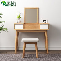 Dresser / table adult yes 8607 turnover dresser 8607 turnover dresser + dressing stool No door Northern Europe other Rob's Poems assemble assemble 8607 turnover dressing table yes no yes assemble Guangdong Province store Provide installation instruction and installation instruction video Foshan City