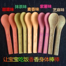 Spoon Set / fork chopsticks Other overseas regions other 10 colorful flavors 20 colorful flavors 5 colorful flavors 10 original flavors 10 original flavors + 5 colorful flavors 30 colorful flavors Self made pictures five hundred and sixty-eight thousand eight hundred and ninety-six public
