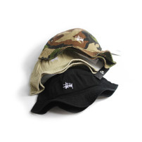 Hat other Camouflage black Khaki M(56-58cm) L(58-60cm)