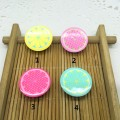 Other DIY accessories Other accessories other 0.01-0.99 yuan 4 sky blue 3 rose red 2 Pink 4 colors each 1 yellow