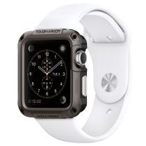 Smart Watch Bracelet / Wristband ສີດໍາ 42 ມົມສີຊົມພູ 42 ມົມສີສົ້ມ 42 ມົມສີຟ້າ 42 ມົມສີຂຽວ 42 ມົມ ຍີ່ຫໍ້ອື່ນໆ