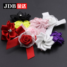 Pearl / diamond / flower and other accessories JINDA 1#2#3#4#5#6#7#8#9# twelve thousand three hundred and twenty-seven