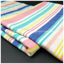 Fabric Width about 165 * 10cm [multi beat connected]