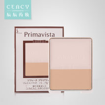 Honey powder / loose powder Sofina / Sofina Japan Normal specification no Set makeup, control oil and brighten skin tone Oil control and lamination honey powder Yingmei radiant honey powder box Sofina / Sofina Yingmei double effect oil control and laminating honey powder Any skin type 5 years 2011