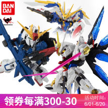 Gundam model zone Over 14 years old BB Warrior Series SD NX finished product series Bandai / Wandai organism goods in stock nothing SD NX finished product series Japan BB Warrior Series SD NX finished product series