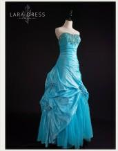 Dress / evening wear