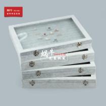 Jewelry display rack другой / другие 30-39,99 юаней новый