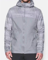 pizex male Karrimor / karrimo nylon TexApore 201-500 yuan Two hundred and twenty-five Light grey black blue M L XL XXL Four hundred and five Waterproof, windproof and breathable Camping, mountaineering and hiking Laser cutting seamless joint with PU adhesive