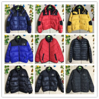 Down Jackets 10 3 6 8 19 4 18 16 7 11 17 1 9 14 12 13 2 15 5 Others White duck down Keep an eye on the size Youth fashion Other leisure routine