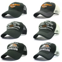 Hat other 1 2 3 4 5 6 7 8 9 10 Adjustable Other / other
