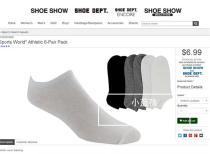 Socks / base socks / silk socks / leg socks female Other / other Average size 10 double one card 10 pairs routine Short tube Common crotch