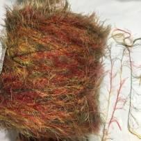 Wool other Duancai 1 Duancai 2 Duancai 2.25 Jin other