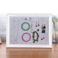 Jewelry display rack 40-49.99 yuan Miskite brand new