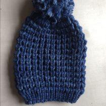 Hat другое М (56-58 см) Шерстяная шляпа / вязаная шапка Весенняя осенняя зима общий Родительство, подросток, пара Eight hundred and ten