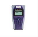 Other optical fiber equipment VIAVI SmartClass handheld Ethernet tester 1 year
