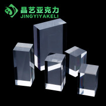 Jewelry display rack 1.00-9.99 yuan Other / other brand new h74352