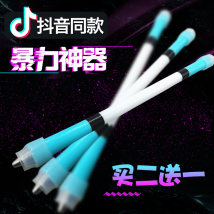Other function pens Natural white youth black bright orange black white black gold Sky Blue Jazz black white yellow green black violet deep purple off white lake blue bright yellow