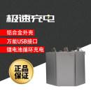 Other optical fiber equipment Luminous power 10MW luminous power 20MW luminous power 30MW luminous power 50mw
