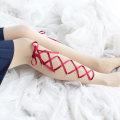 Socks / base socks / silk socks / leg socks female Other / other Average size 1 pair