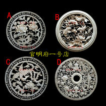 Wood carving other A diameter 80 * 5cm a diameter 120 * 5cm B diameter 80 * 5cm B diameter 120 * 5cm C diameter 80 * 5cm D diameter 80 * 5cm e diameter 80 * 5cm f diameter 80 * 5cm