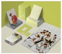 Movie / stars goods in stock other Version a version b