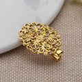 Other DIY accessories Other accessories other RMB 1.00-9.99 golden