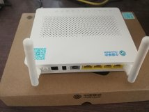 ADSL modem / broadband cat Huawei / Huawei 8240 GPON 8240f EPON 8342m GPON 8540m GPON 8340 GPON 8546m GPON with WiFi Gigabit 8545m GPON with WiFi Gigabit brush 8541m 8545m mobile original HS855M 19-5043-163968 2016-11-03