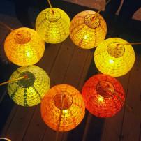 lantern paper luminescence Pan Tong dance 20cm (inclusive) - 50cm (inclusive) 30G