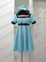 Cosplay women's wear юбка изготовленный на заказ 14 лет и старше Анимационный фильм LMS XL с учетом Мужской размер Женский размер Любите много Япония