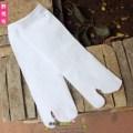 Cosplay accessories Socks / Socks goods in stock Jingyuefang Kimono characters Average size