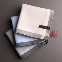 Handkerchief Love Song: Grey Love Song: Blue Love Song: Beige Love Song: Rice + Ash Подарочная коробка Love Song: Rice + Blue Gift Box Love Song: Blue + Ash Подарочная коробка Он Муджи S-013 Весеннее лето 2017