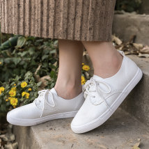 canvas shoe Du Xi Low Gang White black three hundred and fifty-three billion six hundred and thirty-seven million three hundred and eighty-three thousand nine hundred and forty Winter 2016 Frenulum Sweet rubber Solid color Youth (18-40 years old) Shallow opening of cross bandage DXG8572