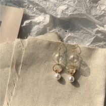 Earrings Alloy / silver / gold RMB 1.00-9.99 Other / other One pair of ear hook and 2 yuan for screw ear clip Six hundred and eighty