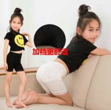 underpants cotton Other / other Size 50 (recommended height 85-100) size 60 height 100-110) size 70 height 110-120 size 80 height 120-130) Size 90 height 130-140 Size 100 height 140-150 recommended height 150-160 Cotton 90% modal fiber (modal) 10% summer female Class A Thirteen